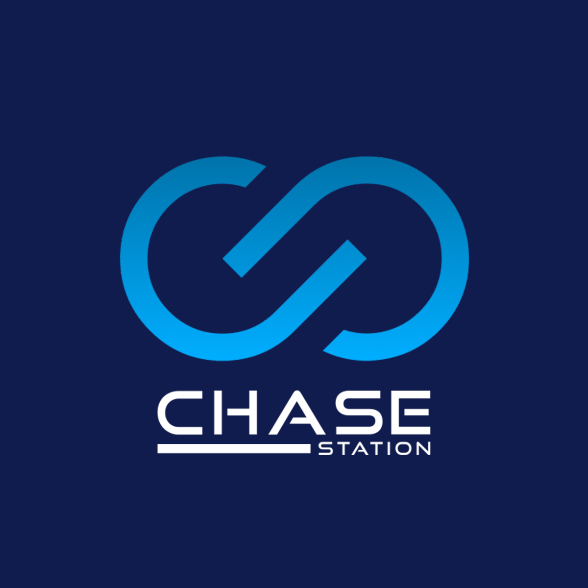 Chase Station